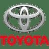 Toyota Plus image