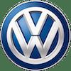Volkswagen Vantage image