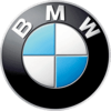 BMW Approved Used Cars image