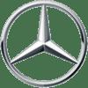 Mercedes-Benz Certified image