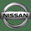 Nissan Gold Standard image